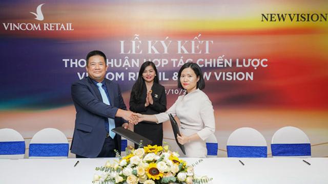 Vincom Retail sẽ quản lý vận hành siêu dự án ở Phú Quốc