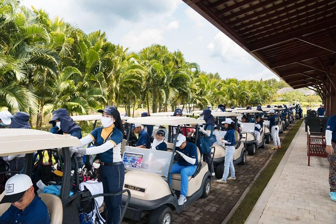 Du lịch Phú Quốc hồi sinh mạnh mẽ